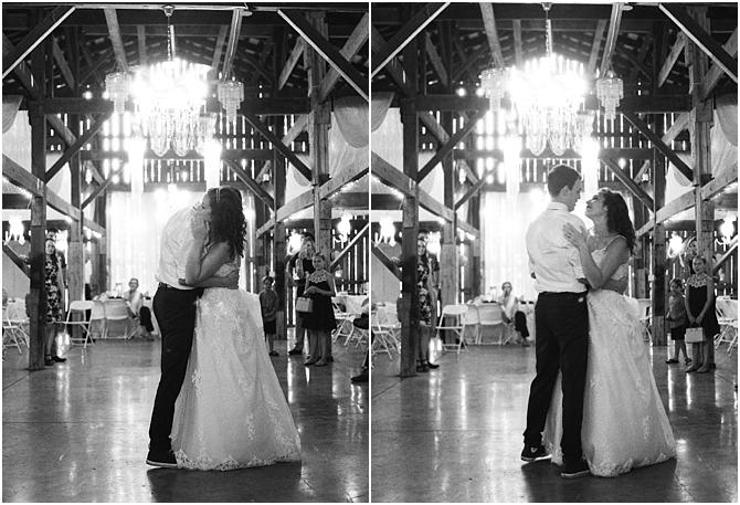 wedding || film photography || cara dee photography_0237.jpg