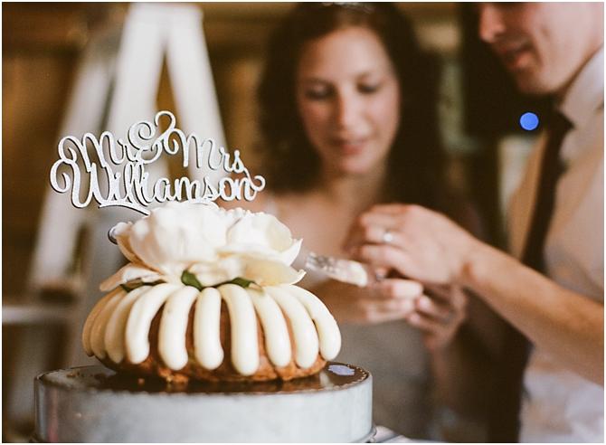 wedding || film photography || cara dee photography_0236.jpg