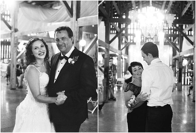 wedding || film photography || cara dee photography_0239.jpg