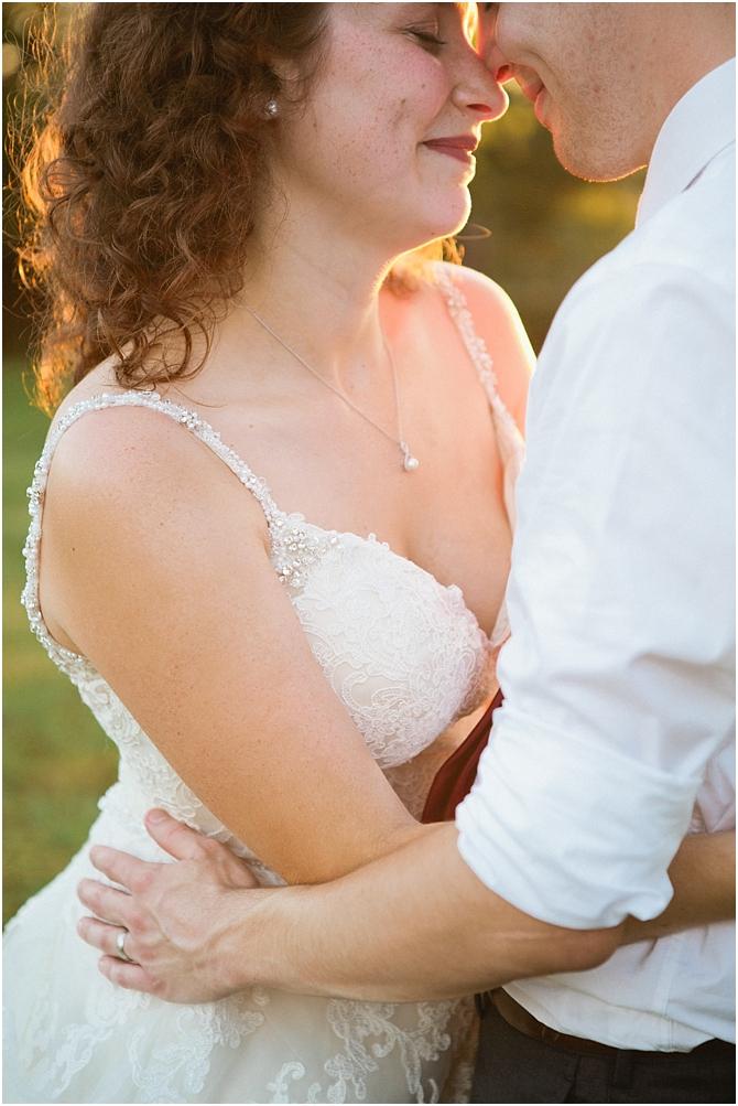 wedding || film photography || cara dee photography_0240.jpg