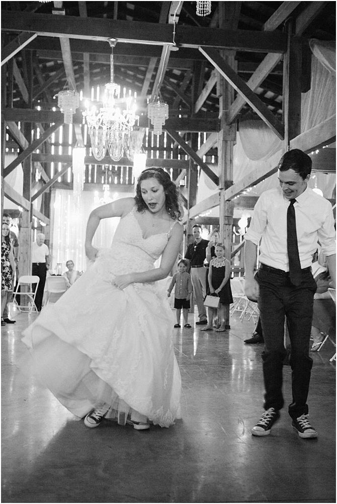 wedding || film photography || cara dee photography_0238.jpg