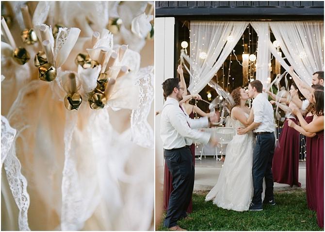 wedding || film photography || cara dee photography_0242.jpg