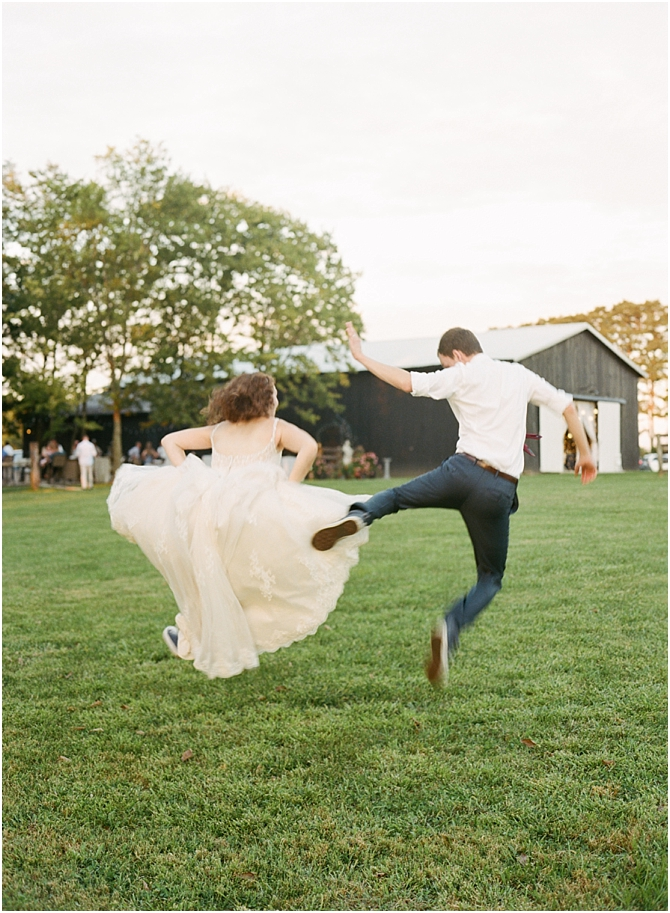 wedding || film photography || cara dee photography_0241.jpg