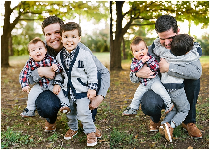 family || film photography || cara dee photography_0257.jpg