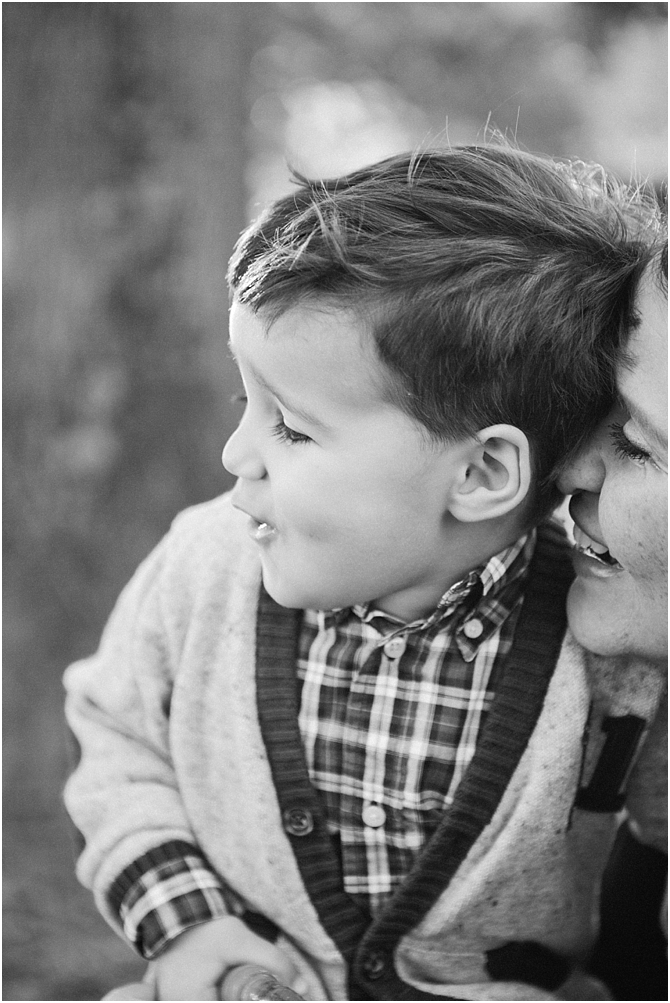 family || film photography || cara dee photography_0263.jpg