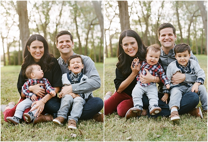 family || film photography || cara dee photography_0266.jpg