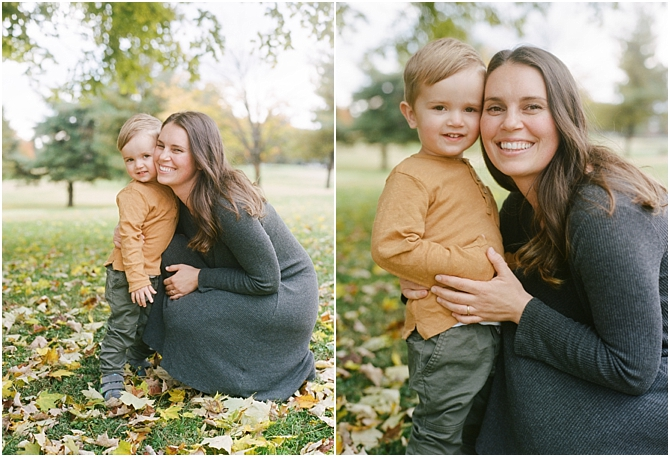 family || film photography || cara dee photography_0273.jpg