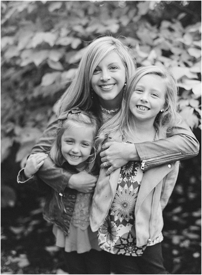family || film photography || cara dee photography_0246.jpg
