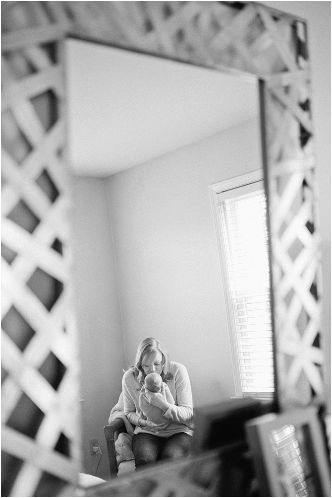 newborn || film photography || cara dee photography_0285.jpg