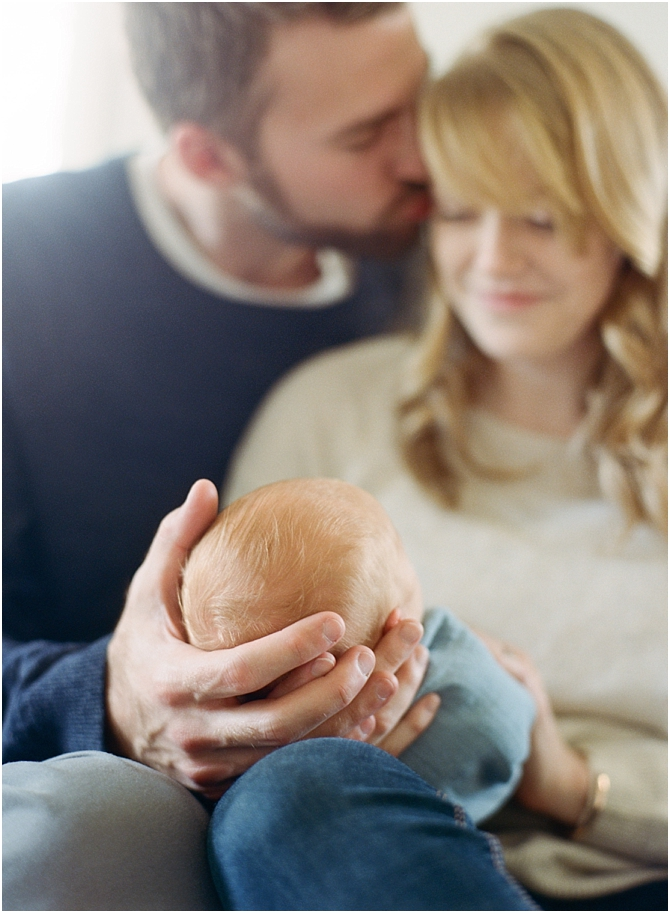 newborn || film photography || cara dee photography_0290.jpg