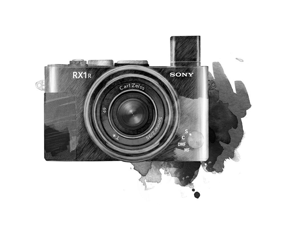 Sony Camera - Men's Folio.jpg