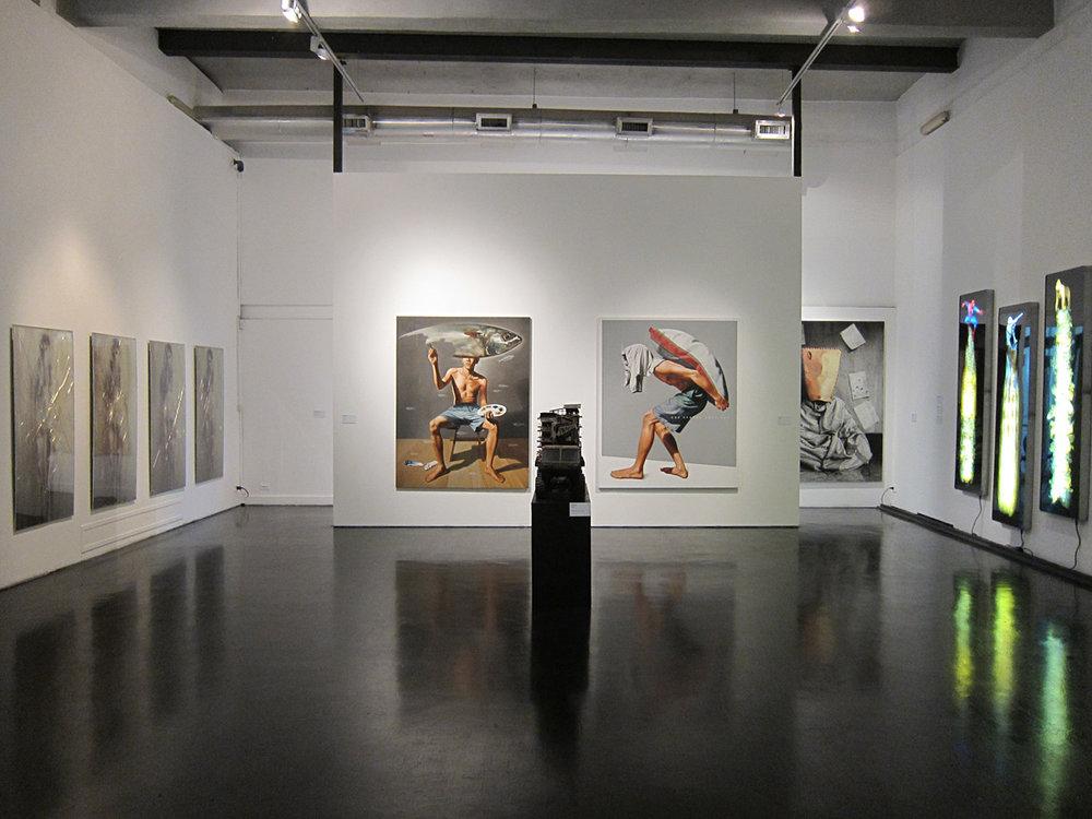 7_Shout! Indonesian Contemporary Art, MACRO Rome, 2014.jpg