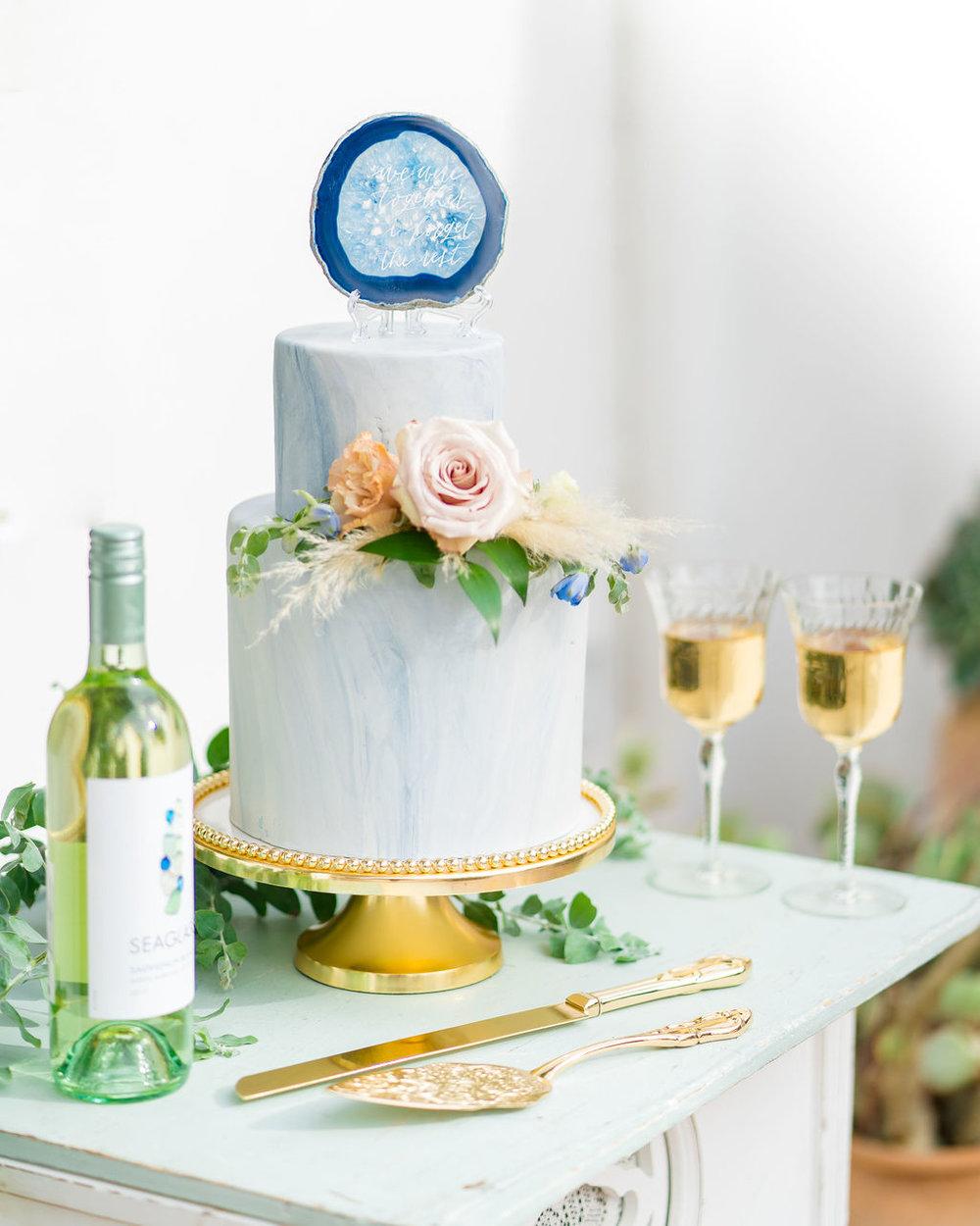 cakestand.jpg