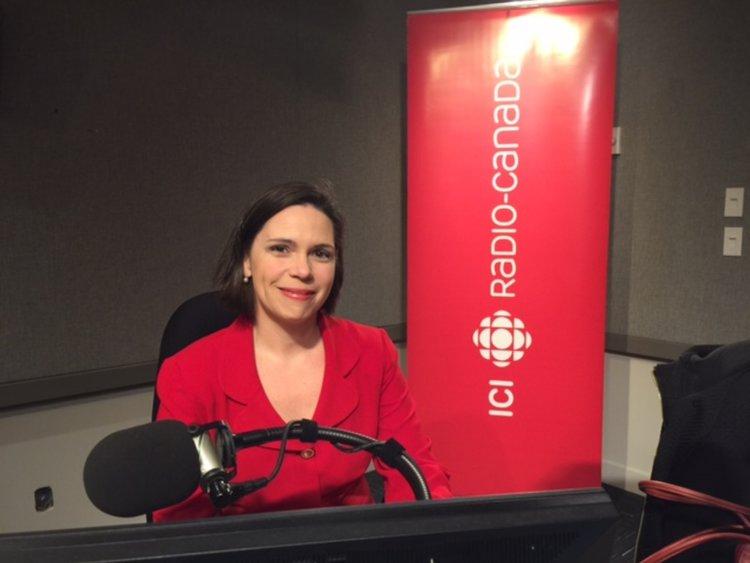 Dominique+at+Radio-Canada.jpg