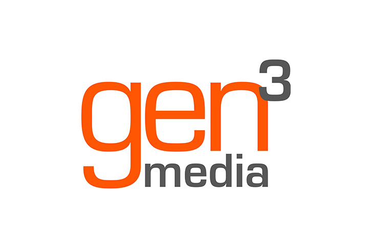 gen3-logo.jpg