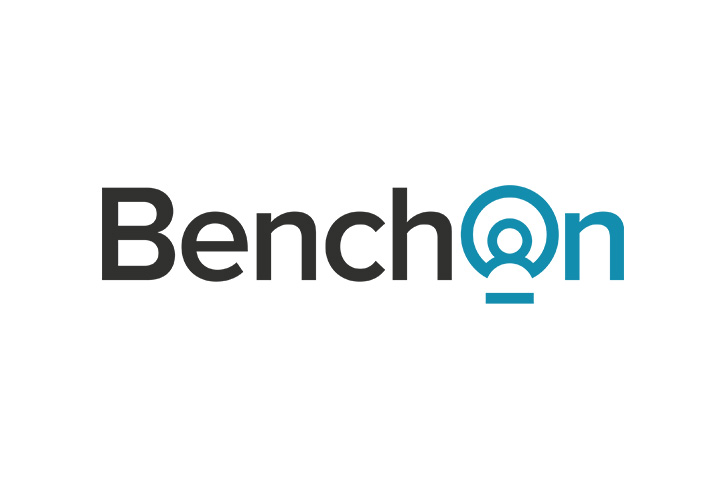 benchon-logo.jpg