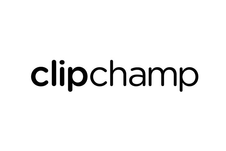 clipchamp-logo.jpg