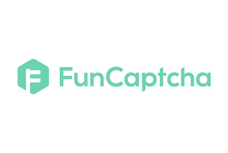 funcaptcha-logo.jpg