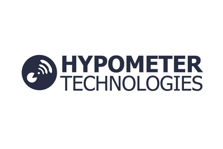hypometer-logo.jpg