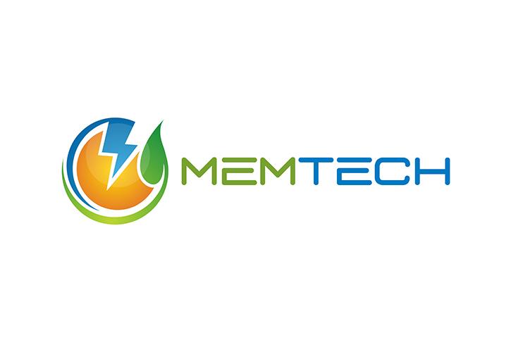 memtech-logo.jpg