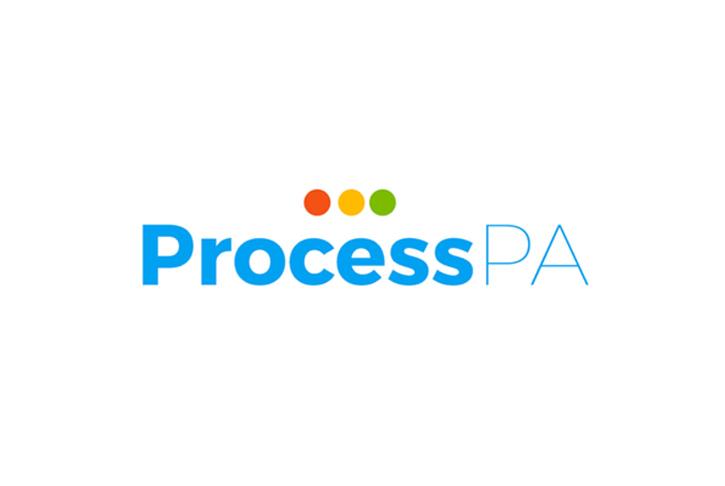 process-pa-logo.jpg