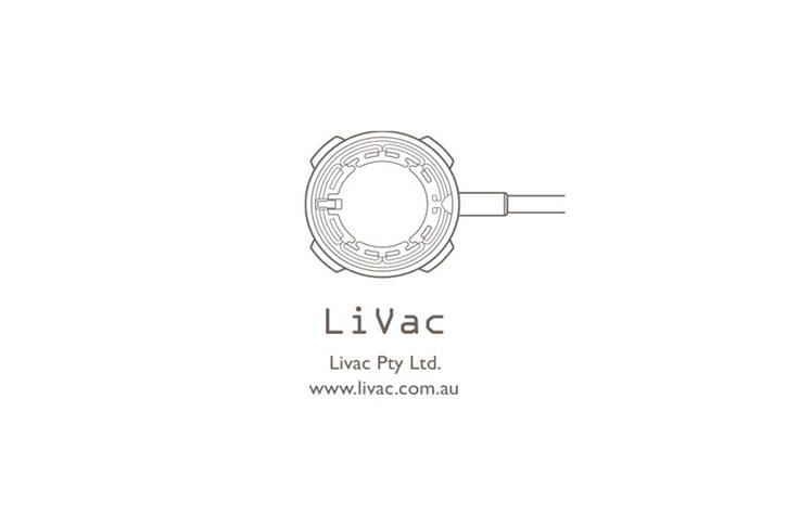 livac-logo.jpg