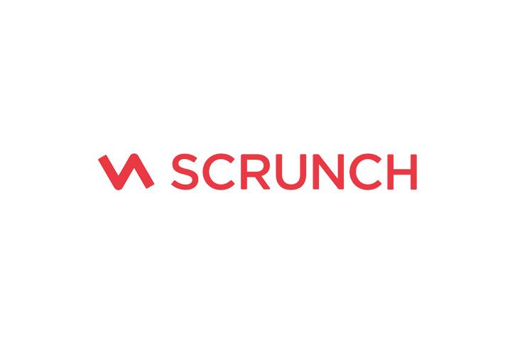 scrunch-logo.jpg