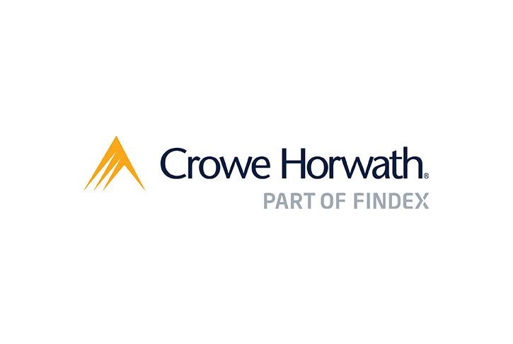 crowe-horath-logo.jpg