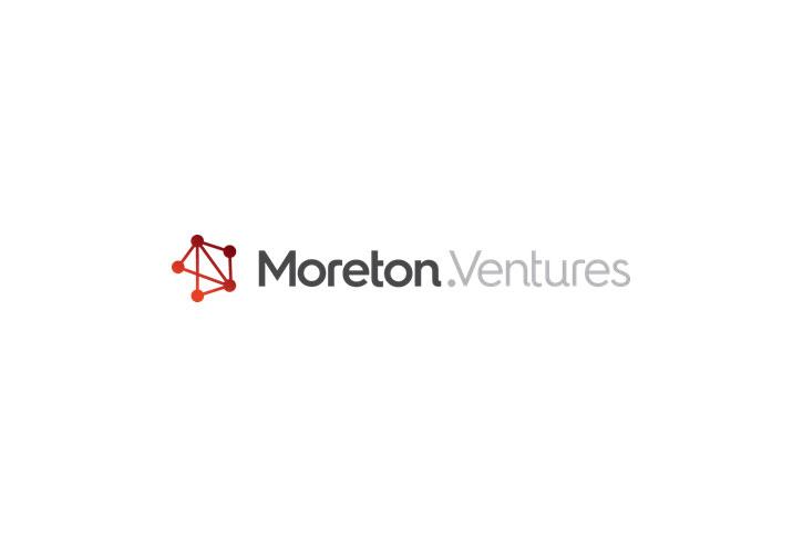 moreton-ventures-logo.jpg