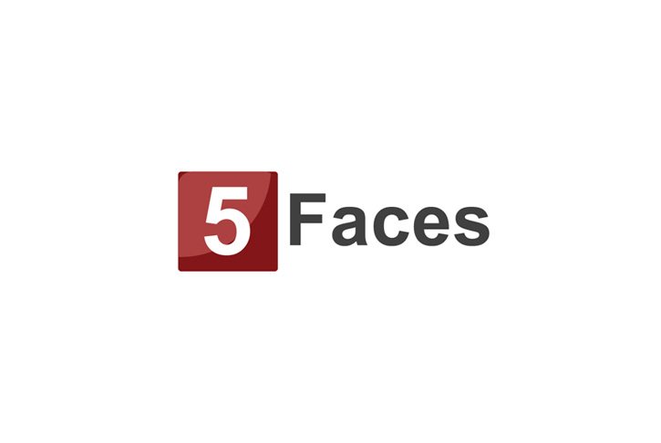 5faces-logo.jpg