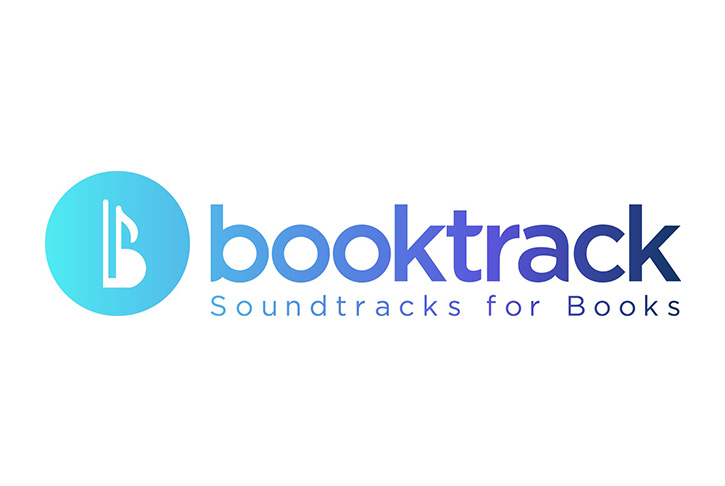 booktrack-logo.jpg