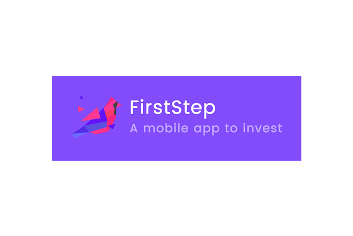 firststep-logo.jpg