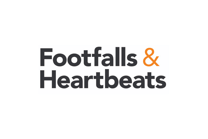 footballsheartbeats-logo.jpg