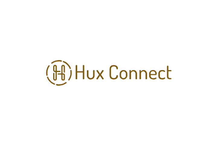 huxconnect-logo.jpg