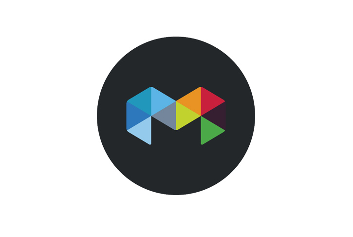 moxion-logo.jpg
