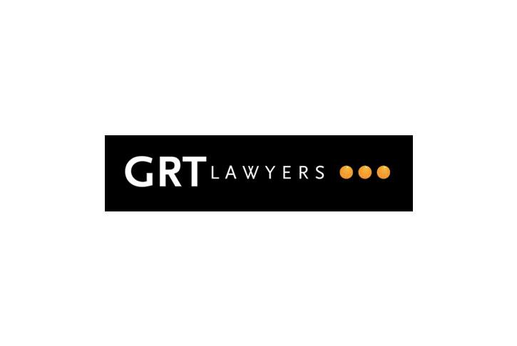 grt-lawyers-logo.jpg