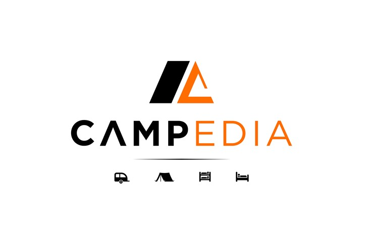 Campedia Website logo.jpg