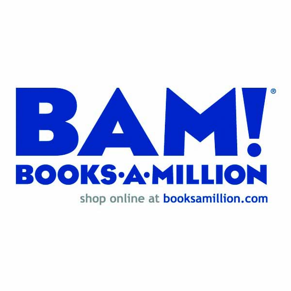 Books-A-Million-Inc.-logosq.jpg