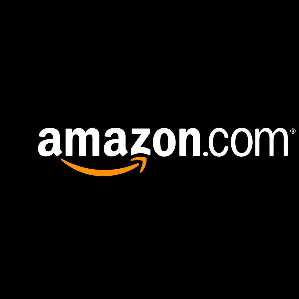Amazon_logo-4sq.jpg