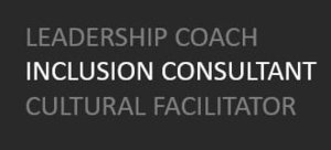Ray Arata Speaker Leadership Coach Inclusion Consultant Facilitator