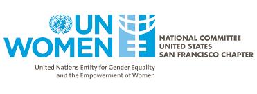 Ray Arata Speaker UN Women #HeForShe