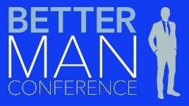 Ray Arata Speaker Better Man Conference