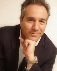 Ray Arata, Keynote Speaker, Inclusionary Leadership Culture Consultant/Trainer, Exec. Coach