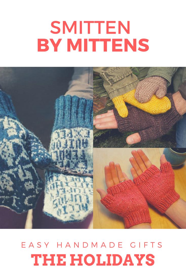Smitten By Mittens Pin.jpg