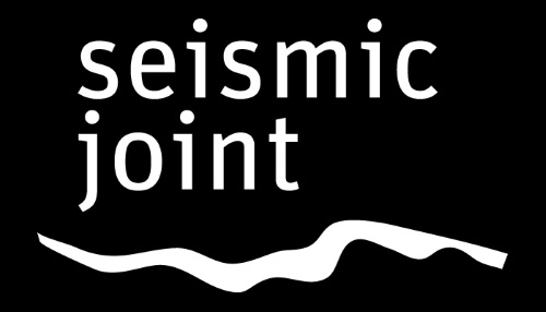 seismic_joint_cafe_logo_white_black_bkgrnd_500x286.jpg