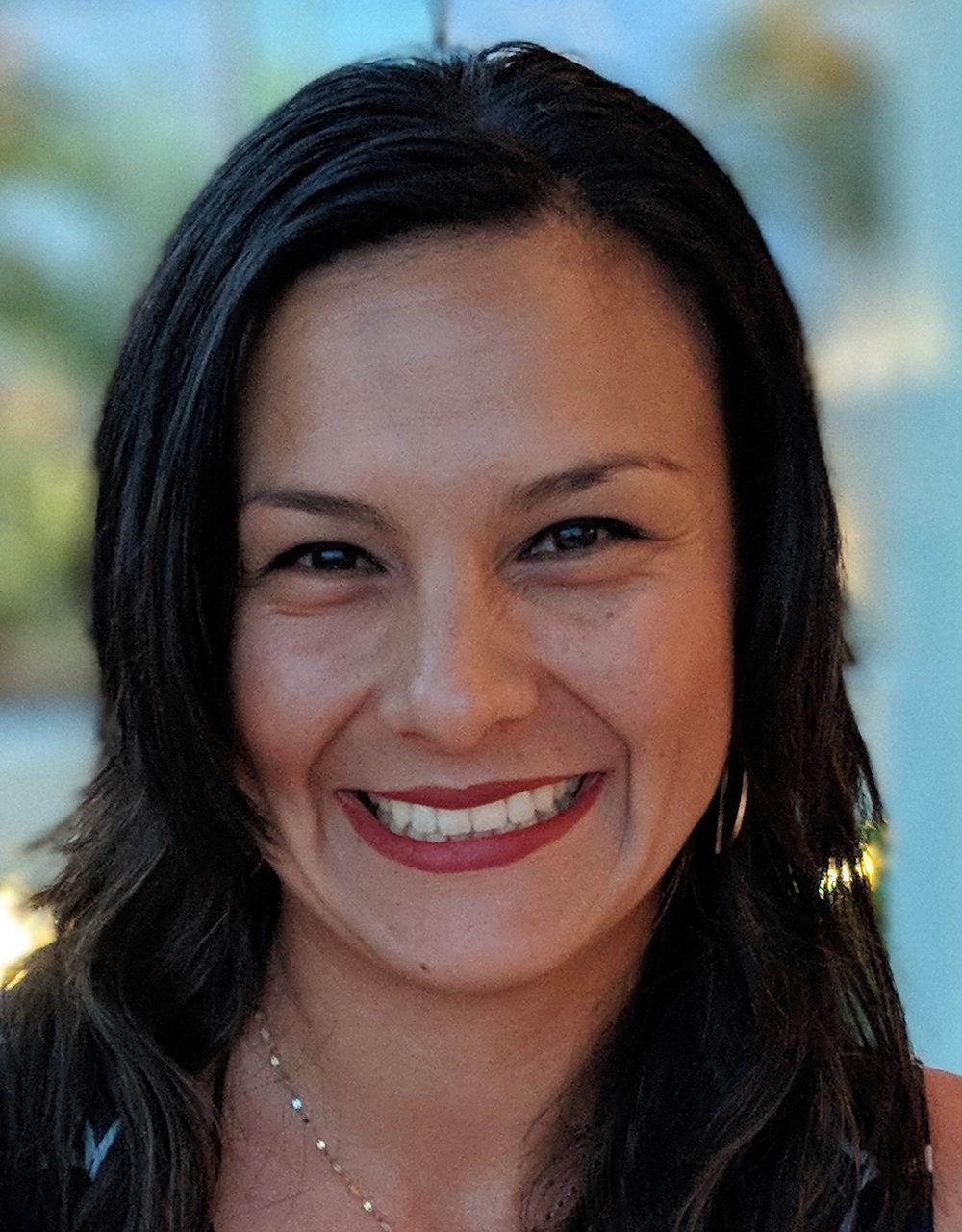 KATHERINE PERRY - ECE PROFESSIONALMONTESSORI-ANPARENT CONSULTANT