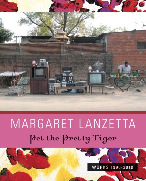 Pet-the-Pretty-Tiger-Cover-Lanzetta.jpg