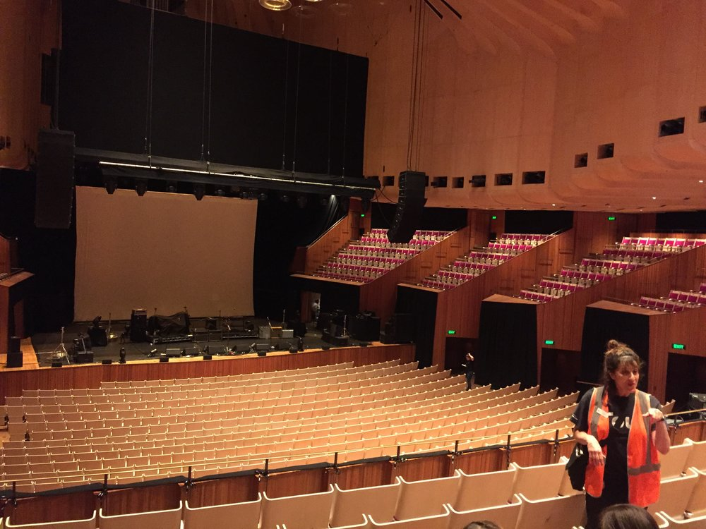 opera house 066.JPG