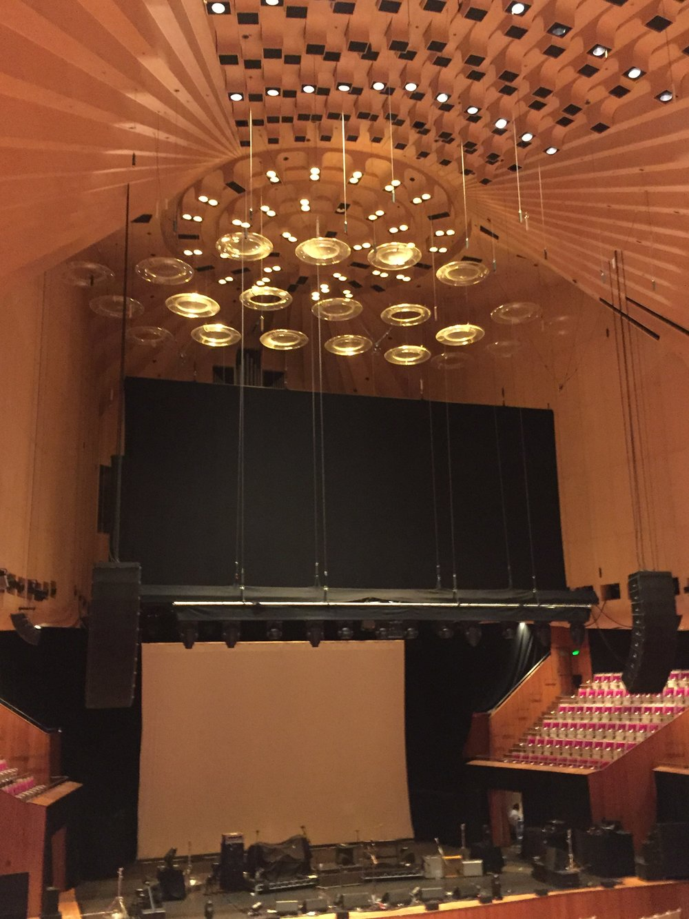 opera house 069.JPG
