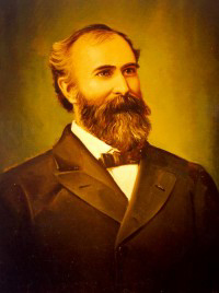 Samuel_Brown_Wylie_Mitchell.jpg